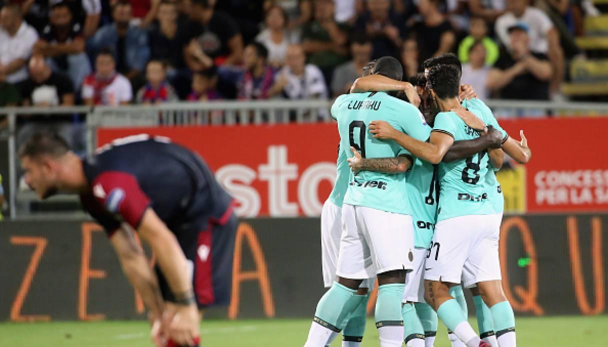Miglior abbonamenti per vedere Serie A e Uefa