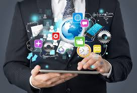 Trovare lavoro: le professioni offline e le nuove figure digitali