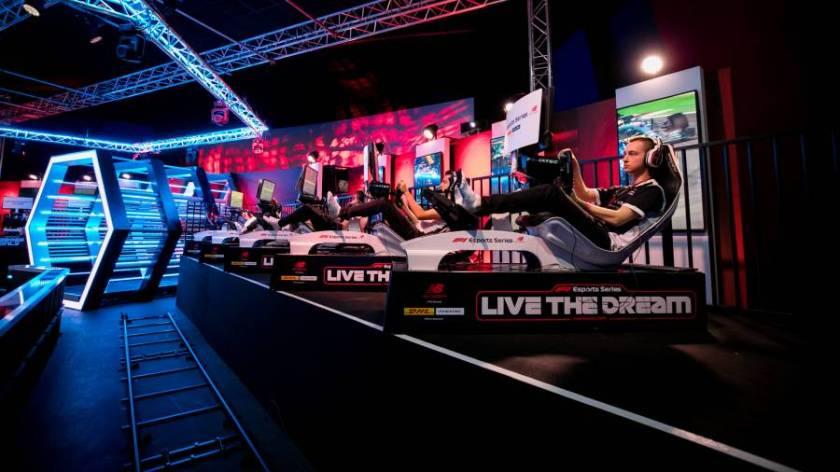 Esports e virtual games: come scegliere piattaforme sicure
