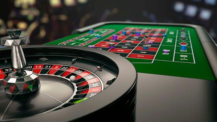 Tornei di giochi da casino online: come partecipare