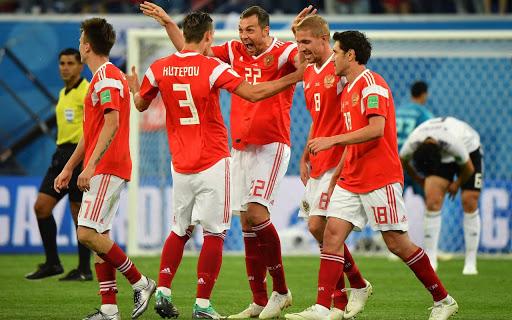 Russia Premier League, date e informazioni sul campionato