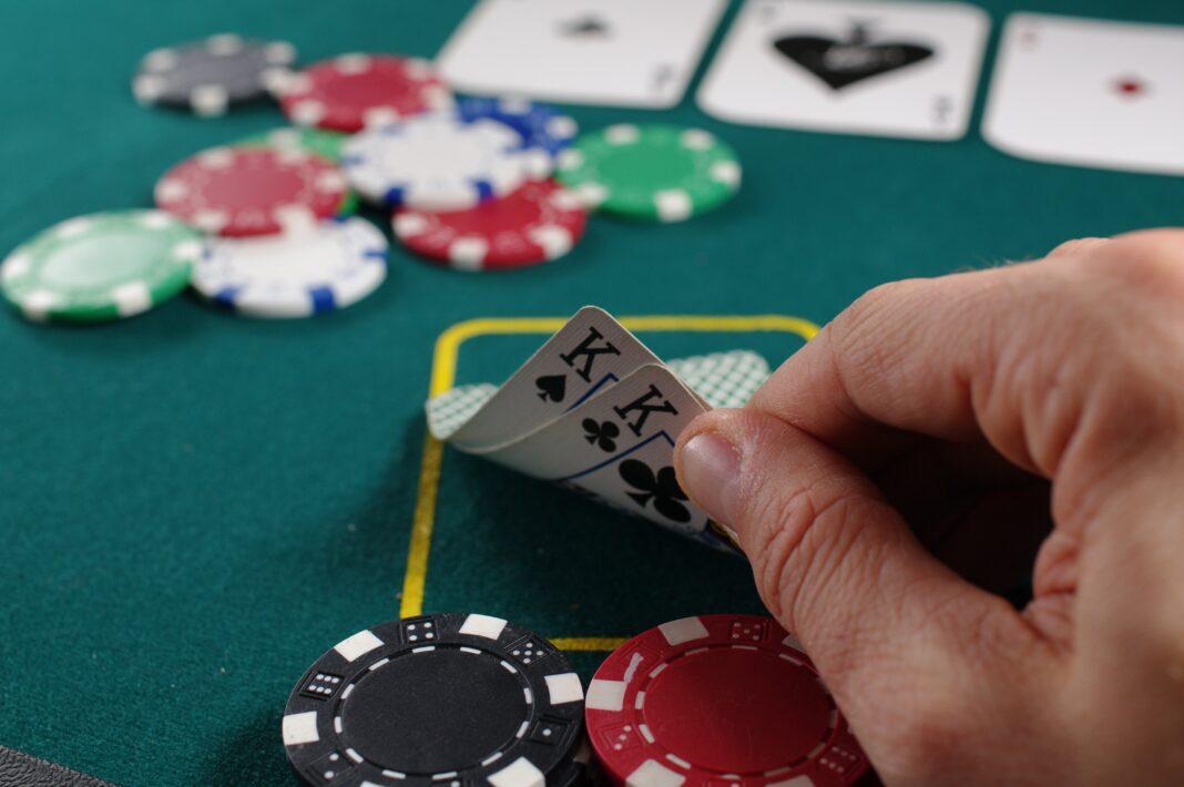 Casino online: ecco cosa è cambiato in questi anni