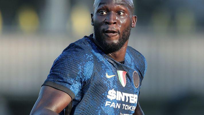 Ma alla fine l'Inter cede Lukaku? Ultime notizie