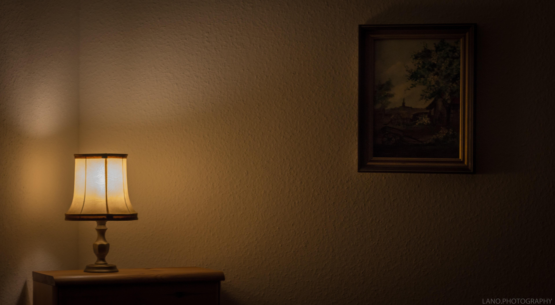 illuminare-casa-buia