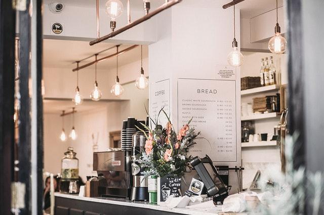 illuminazione-locale-ristorante-punto-vendita