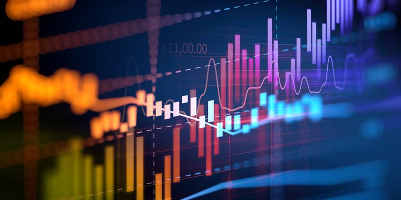 Guadagnare con il trading delle criptovalute e Binance