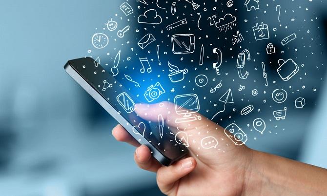 Internet mobile, le migliori tariffe con abbonamento online