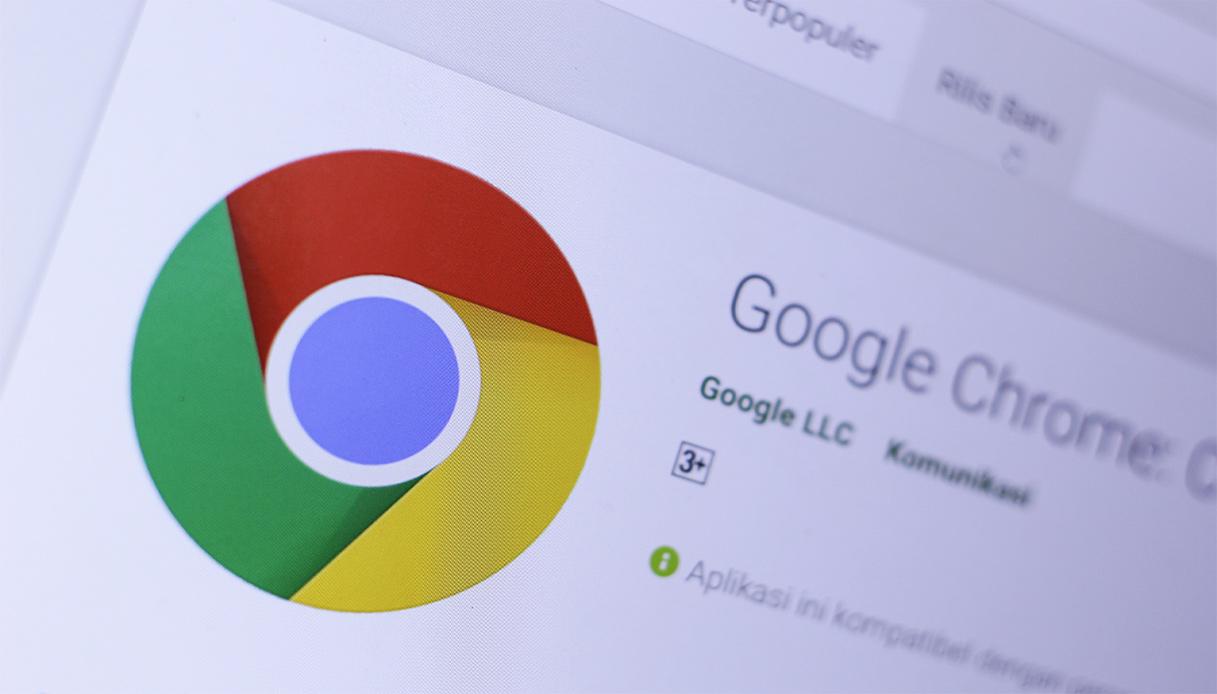 Google Chrome 90, ecco come si trasforma il browser